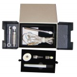 VETERINARY VIDEO OTOSCOPE C